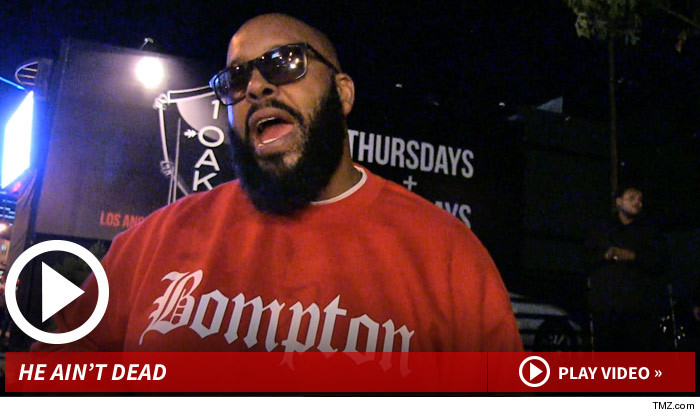 050214_suge_knight_launch