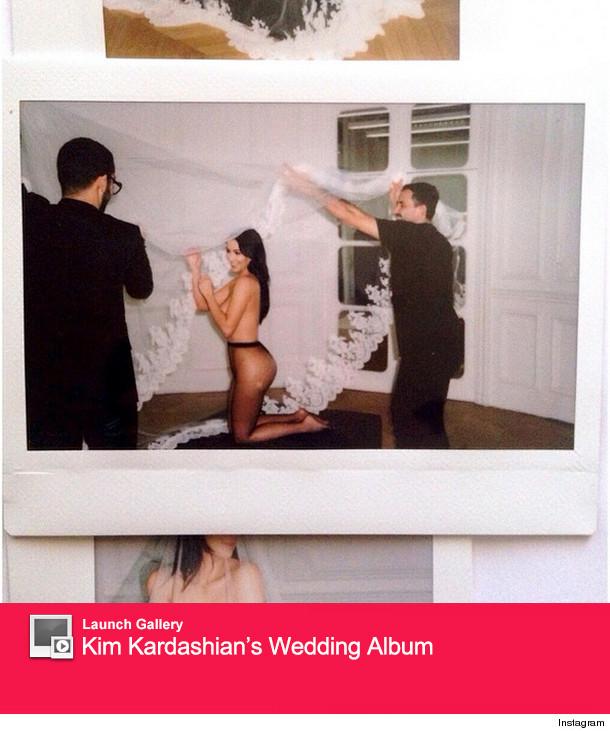 0801_kardashian_launch