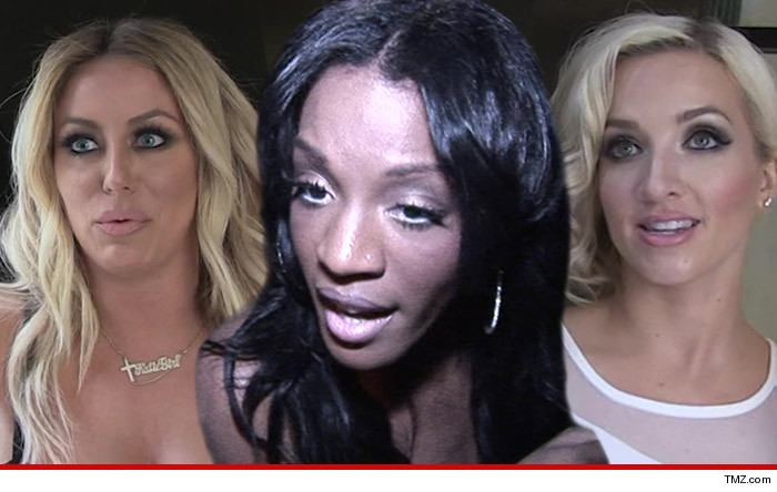 0808-danity-kane-dawn-richard-tmz-01