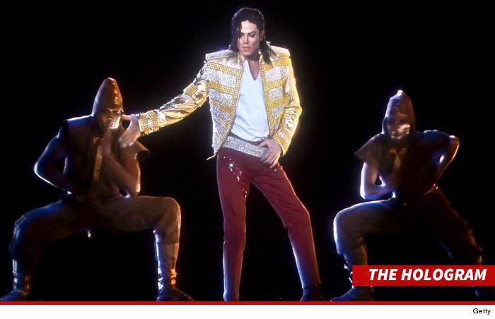 0912_mj_hologram_getty