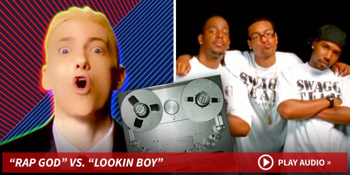 0105_rap_god_vs_lookin_boy_launch