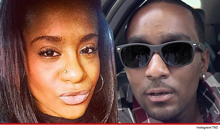 0203-bobbi-kristina-nick-gordon-tmz-instagram-3