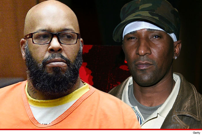 0413-suge-knight-cle-bone-sloan-GETTY-01