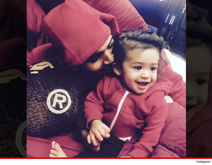 0416-chris-brown-royalty-without-caption-INSTAGRAM-01