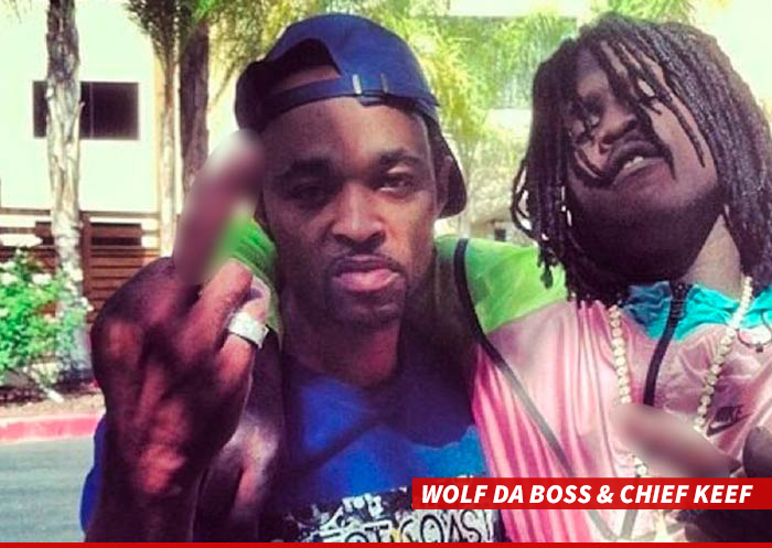 0924-chief-keef-4
