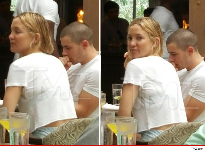 0928-nick-jonas-kate-hudson-brunch-TMZ-01