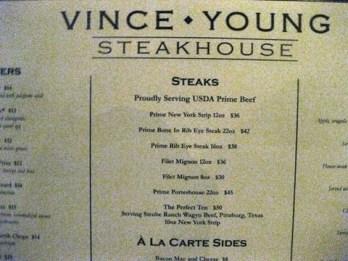 https://i0.wp.com/ll-media.tmz.com/2015/10/30/vince-young-steakhouse-photos-01-480w.jpeg?resize=348%2C261