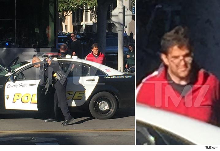 1119-jason-davis-arrested-TMZ-02