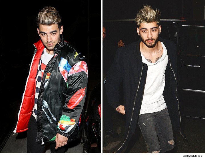 0204-zayn-malik-joe-jonas-akm-getty-02