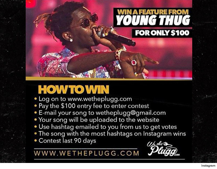0510-young-thug-promo-false-INSTAGRAM-01