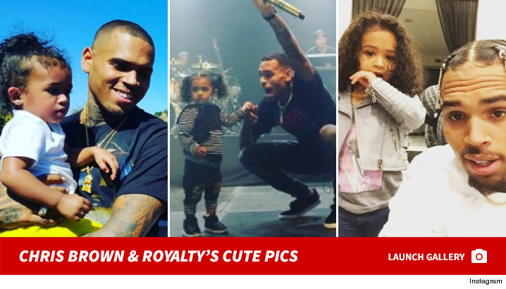 0524_chris_brown_royalty_footer