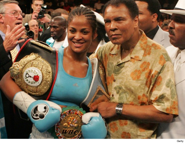 0603_Muhammad-Ali-and-Laila-Ali_getty