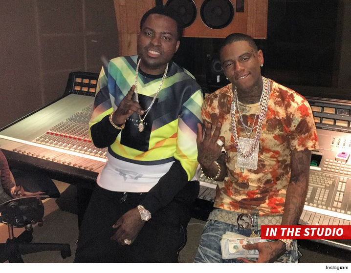 0729-soulja-boy-sean-kingston-instagram-01