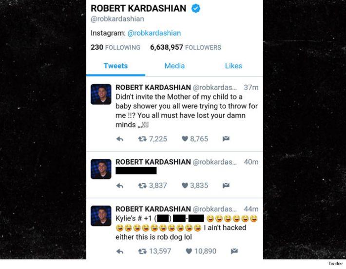 0927-rob-kardashian-tweets-kylies-number-TWITTER-01
