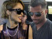 Ciara is Pregnant!