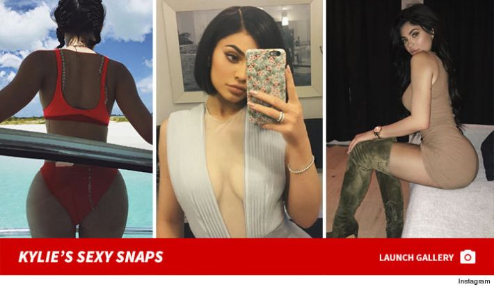 1106-kylie-jenner-snaps-sub-gallery-launch-INSTAGRAM-01