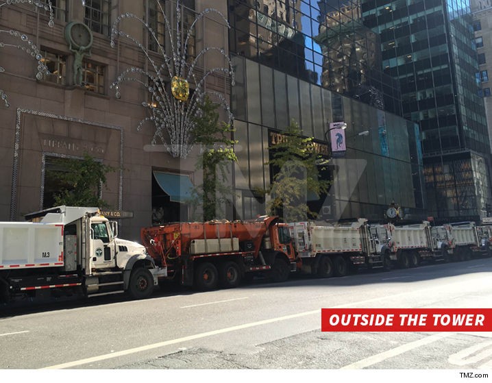 1108-trump-tower-dump-trucks-TMZ_02