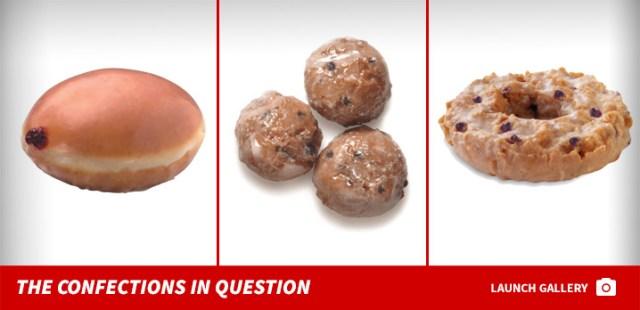 1111_krispy_kreme_fruit_donuts_sub