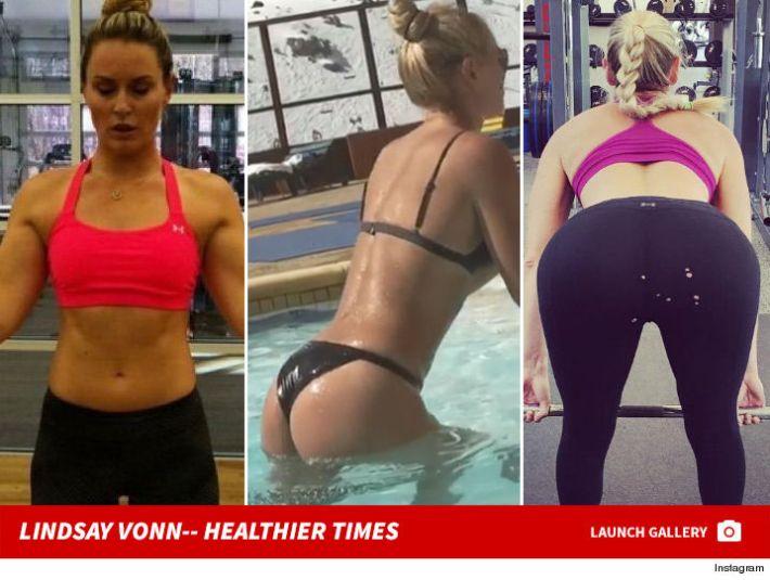 1111_lindsay_vonn_healthier_times