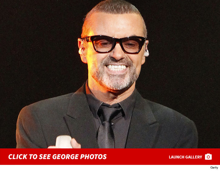 1225_GEORGE-MICHAEL-launch-getty-2