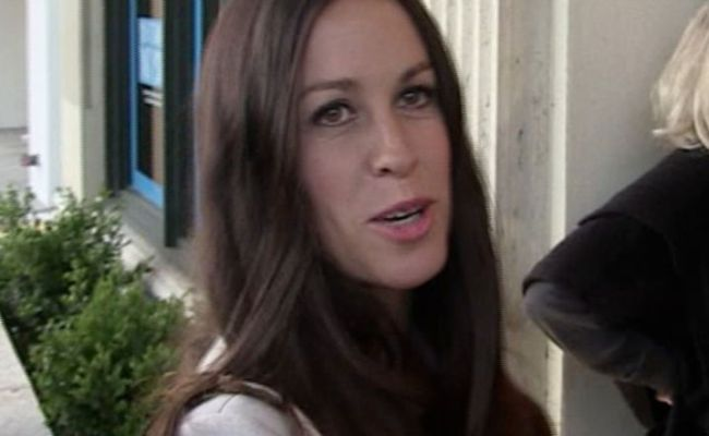 Alanis Morissette S Business Manager Admits Stealing 4 8