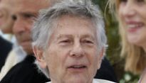 Roman Polanski to Judge: Say I've Done My Time, and I'll Come Back