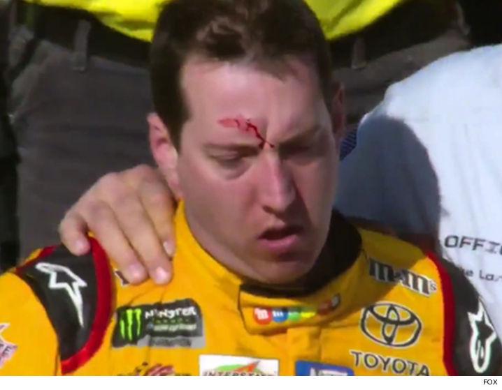 NASCAR   TMZ.com