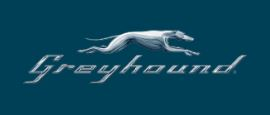 Greyhound Lines International