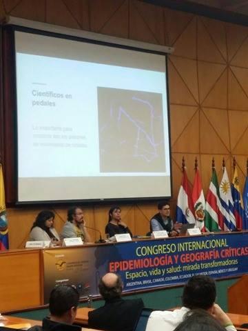 congreso_internacional_epidemiologia_geografia_criticas