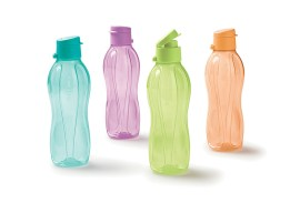 https://www.tupperware.be/fr/produits/bouteille-eco-500-ml