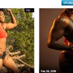 From BodySpace Bodybuilding.com profile