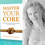 Master Your Core book review
