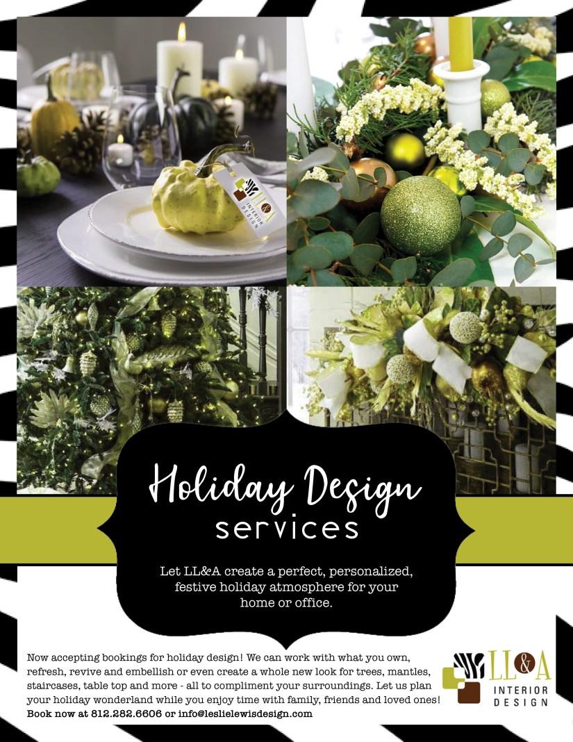 LLA Holiday Design Services 2018.jpg