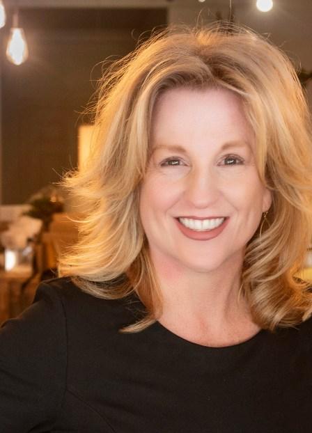 2019 Tammy Randall Headshot LL&A
