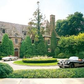 ralph-lauren estate