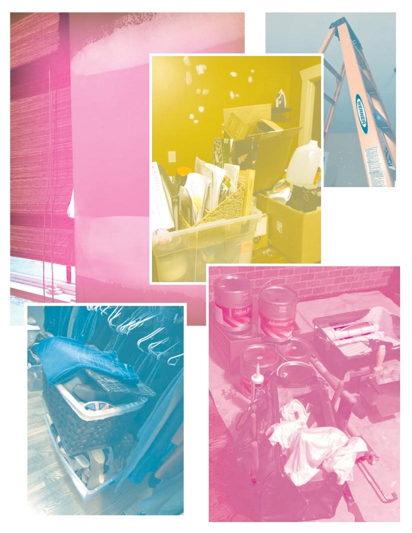 Images 2 LL&A Blog 1-20