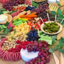 grazing-table-50