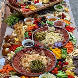 grazing-table-80