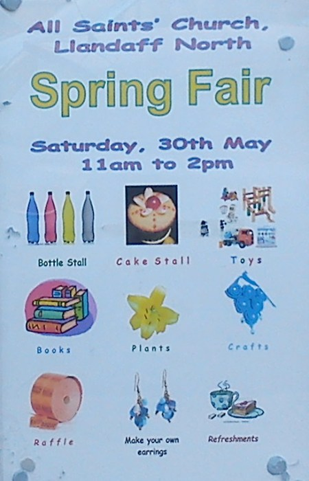 30MaySpringFair