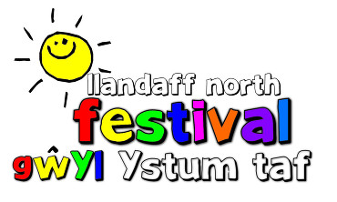 Llandaff North Festival logo 2013 from http://www.llandaffnorthfestival.co.uk/