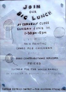llandaffnorthbiglunch1june2