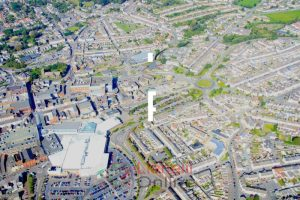 Town Council to express concerns to Cabinet Secretary for Health and Wellbeing
