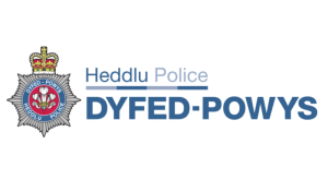 Police investigate sudden death of 54-year-old man in Pwll