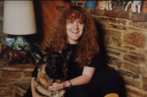 Family pay tribute to St Clears murder victim Fiona Scourfield