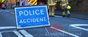 Police make further appeal for witnesses after fatal road traffic collision