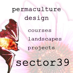 Sector39 Permaculture training