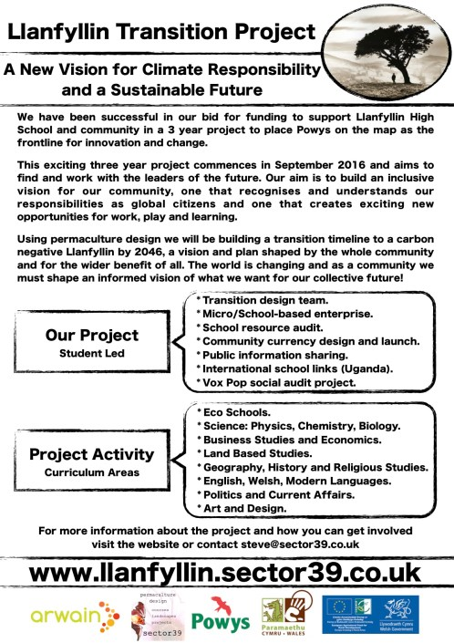 llantransition-school-flyer