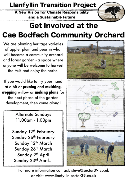 community-orchard-poster