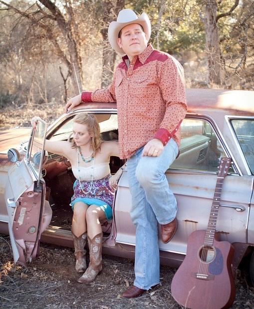 Cadillac Gypsies Promo