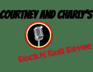 courtney logo